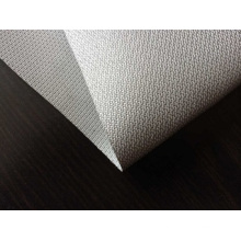 PU Coating Fiberglass Fabric