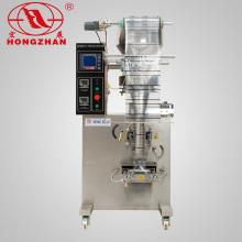 Hongzhan HP500g empaquetadora automática para grano