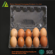 duck egg cartons for sale