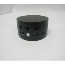 Soporte de cable USB para el cliente