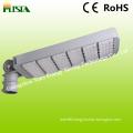 High Power LED Mainly Road Streetlights