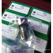 Seguidor de leva Krv62PP Rodamiento de agujas