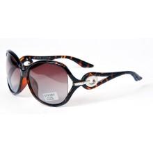 Women's polarized Sunglasses