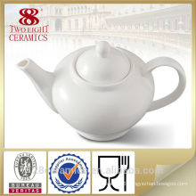 Teapot tea, Ceramic Pot With Cover,Custom Ceramic Tea Pot