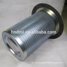 Ingersoll Rand filter 57546145 Air compressor Oil Separator filters