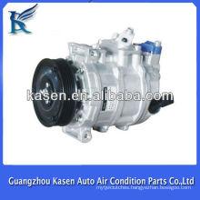 Denso 7seu17c compressor for AUDI A3 SKODA OCTAVLA VW GOLF IV VW TOURAN 1K0820803S 1K0820803G