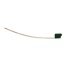 sellos de cable de contenedores