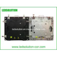 P10 Lightweight Outdoor-LED-Bildschirm