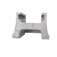 CNC machining service OEM alloy steel sand casting part