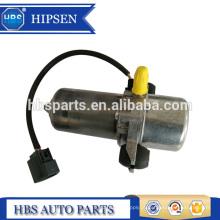 Bomba de vácuo do freio elétrico para carro elétrico híbrido a diesel inferno uma Peça # UP30 009286001 HLA-009286001 760687128847
