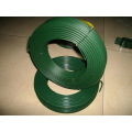 0.9mm PVC insulated Coated GI Wire