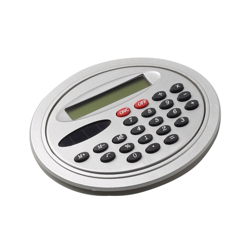 hy-2071 500 PROMOTION CALCULATOR (5)