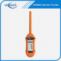 GPS Hand Remote pour le Tracker Dog