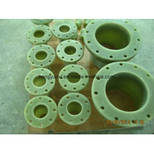 FRP or GRP Flanges Featured by Anti-Corrosion