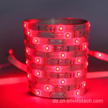 intelligenter Bluetooth-Mesh-Lichtstreifen