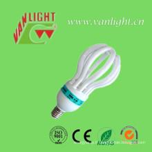 Lotus CFL lampes éconergétiques lampes haute puissance (VLC-LOT-105W)