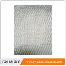 Ламинированные пресс-прокладка для ламинирования пластиковых карт