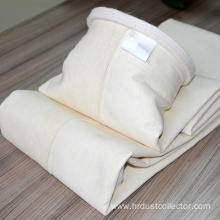 High quality bitumen bag