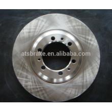 8970460800 rotor à percussion