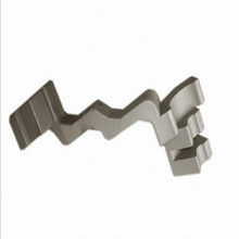 OEM 316/316L Stainless Steel Casting Mechanical Parts