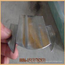 Dx Metal Stud Framing Roll Forming Machines