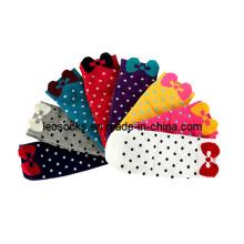 Высокие Quanlity детские носки / 3D носки