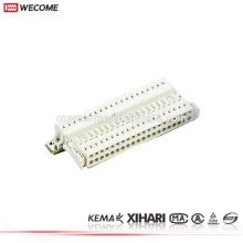 Klemmenblock Vakuum-Leistungsschalter ZN63