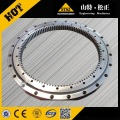 Piezas de excavadora Hitachi ZX670-3 swing circle 6023969