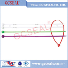 Hot China Products Wholesale security plastic seals GC-P003