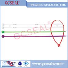 Горячей Китай продукты оптом пластиковые пломбы ГХ-Р003