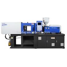50ton hot sale high quality samll injection molding machine molding plastic