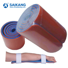 SKB2D102 гибкий Формованию Термопластичных шин для аварийного