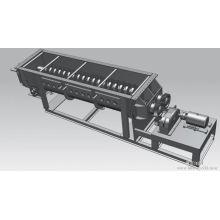 2017 KJG series oar drier, SS niro spray drying, environmental gt grain dryers