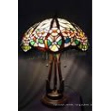 Home Decoration Tiffany Lamp Table Lamp T16707s
