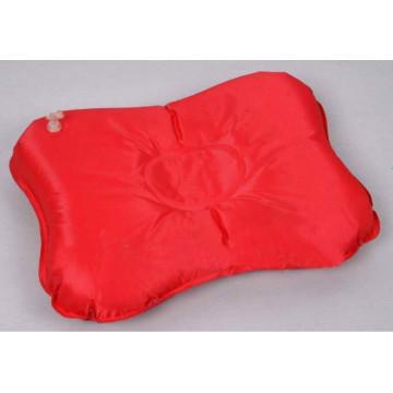Coussins gonflables en PVC de haute qualité à vendre