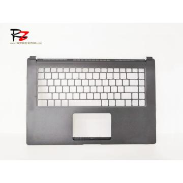 Semi Solid Die Casting Touch Keyboard untuk PC