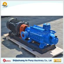 High Pressure Boiler Feed Water Pump
