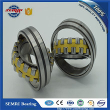Made in China Tfn Brand Super Precision Spherical Roller Bearing