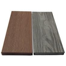 Baumaterialien Holzplastik Schwimmbecken Komposit Decking