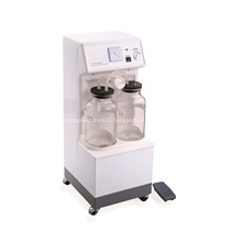 Nice Quality 20L/Min Electric Medical Suction Machine