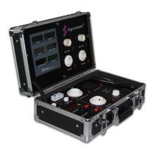 Caja de demostración de la luz LED altamente funcional multifuncional con CE RoHS