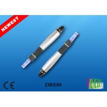 Medical Grade Derma Roller Electric Pen 9 / 12 Needles Skin Nursing Derma Skin Roller Top Sale
