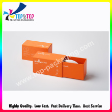 Colorful Box/ Paper Card Box/Gift Box for Cosmetic Product