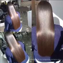 Ideal Hair Arts Company Muestra gratis Cheap Weave Hair en línea Cash on Delivery Darling Short Extensión de cabello humano para mujeres negras Ideal Hair Arts Company Muestra gratis Cheap Weave Hair en línea Cash on Delivery Darling Short Extensión de ca