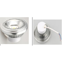 3 Years Warranty Sharp COB / Osram LED AR111