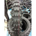Moto Cross pneu 140/70-18