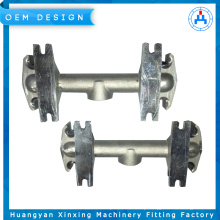 Good Quality High Precision Mould Casting