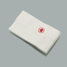 Biologisch abbaubares Serviettenpapier