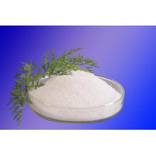 Nootropische Pulver Coluracetam CAS 135463-81-9