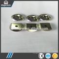 Bester Preis Crazy Selling benutzerdefinierte Permanent Neodym-Magnet